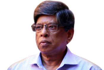M. M. Shahidul Hassan copy